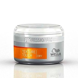 Pasta WELLA Texture Touch 75ml