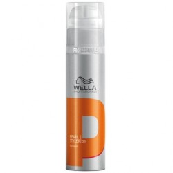Gel WELLA Pearl Styler 100ml