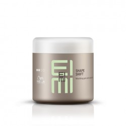 Pasta EIMI Shape Shift 150ml