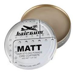 Cera HAIRGUM Matt 40ml