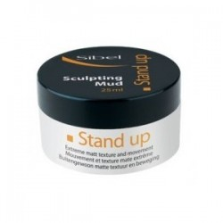 Cera SIBEL Stand Up 25ml