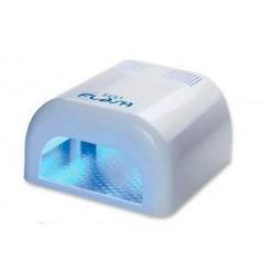 Lampara Secado Uñas GIUBRA UV ecoflash 36w