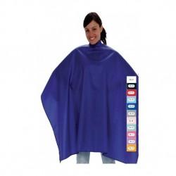 Capa de Corte GIUBRA Velcro