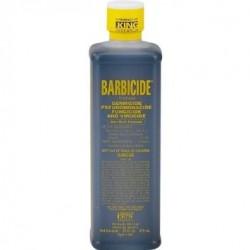 BARBICIDE Desinfectante 480ml