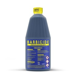 BARBICIDE Desinfectante 1900ml