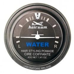 Cera HAIRGUM WATER 40ml