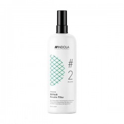 INDOLA Repair Instant Keratin 250ml