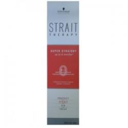 Crema Alisadora Strait Therapy nº0