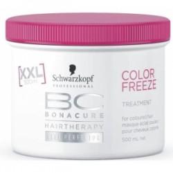 Tratamiento BC Color Freeze 500ml