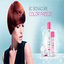 BC Color Freeze
