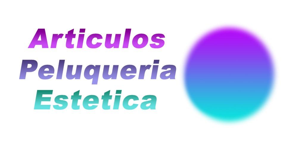 Articulos Peluqueria y Estetica